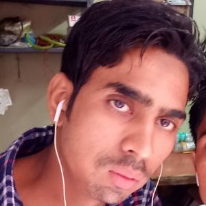 Bilal Choudhary - New Delhi - Electrician