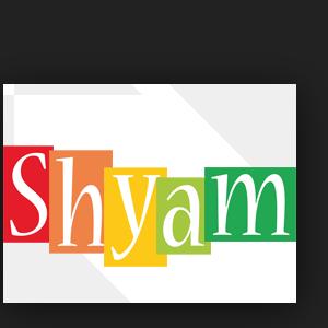 Shyam Painter - Etawah - Painter