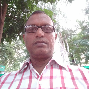 Kamal construction - Patna - Contractor