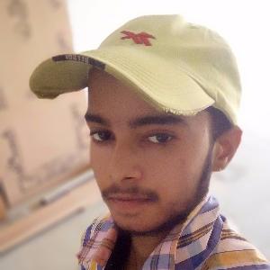 Rahul Vishwakarma - Gwalior - Carpenter