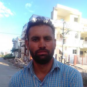 Bhupinder Singh - Rajpura - Contractor