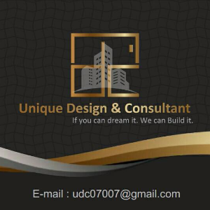 Unique Design And Consultant - Patan - Contractor