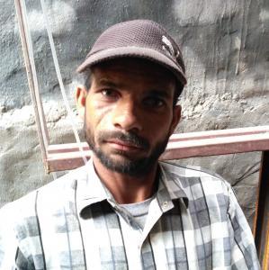 Islam Ali - Zirakpur - Contractor