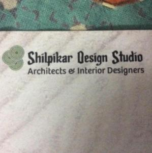 ShilpiKar Design Studio  - Delhi - Architect