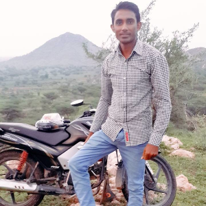 Pawan Kumar - Alwar - Plumber