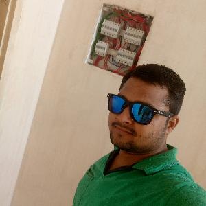 Noushad Khan - Panipat - Electrician