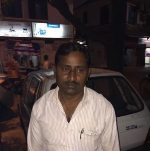 Jitender Singh - Chandigarh - Plumber