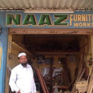 Naaz Furniture Works - Hyderabad - Carpenter
