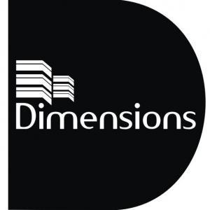 Dimension Architect And Designer - Paonta Sahib - Architect