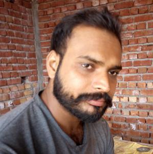 Jatinder Singh - Fatehgarh Sahib - Electrician