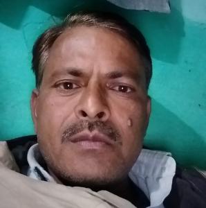 Basanta  Lal - Noida - Contractor