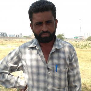 Umesh Kumar - Mohali - Mistri