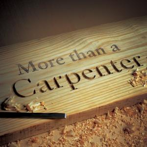 Jeen Home Decor  Furniture - Jaipur - Carpenter