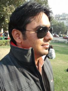 Jai Parkash Sharma - Faridabad - Carpenter