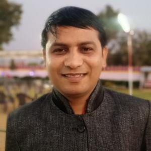 Jinendra Jain - Jaipur - Builder