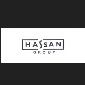 Baabu Hasan - Delhi - Carpenter