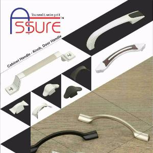 Balaji hardware - Rajkot - Sanitary Supplier