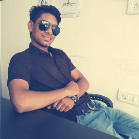 Nitin Gupta - Mohali - Property Dealer