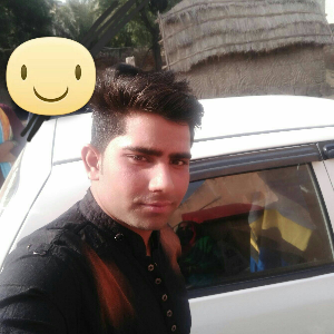 Manjeet Jakhar - Palwal - Builder