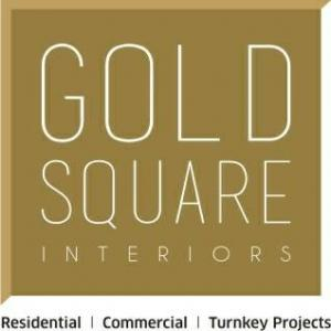 Gold Square Interiors - Pune - Architect