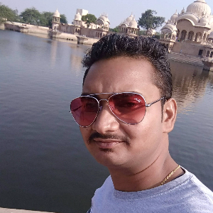 Dinesh Mahour - Palwal - Carpenter