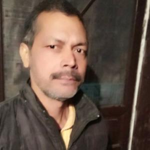 Mithilash Kumar - Ludhiana - Marble Supplier