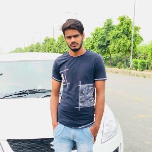 Anuj Awana - Noida - Builder
