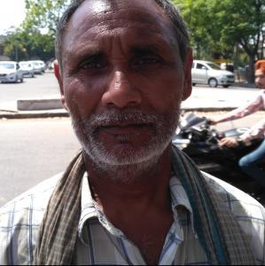 Ram Sharma - Mohali - Mistri