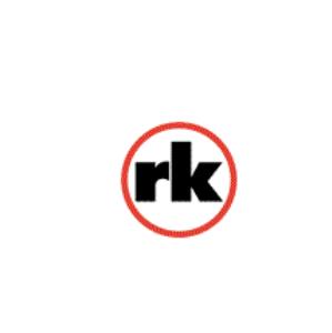 R K Plumber - Mumbai - Plumber