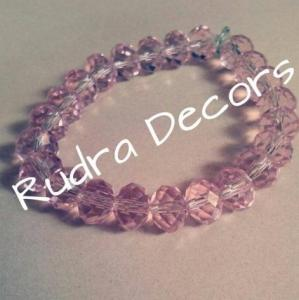 Rudra Decor - Jaipur - Carpenter