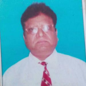NOEL Estate - Chandigarh - Property Dealer