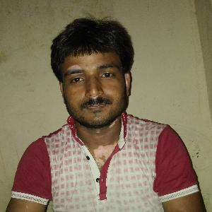 Krishan Sharma - Noida - Carpenter