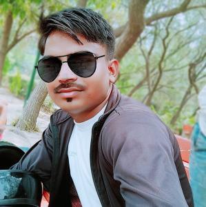 Vineet Kumar - New Delhi - Electrician