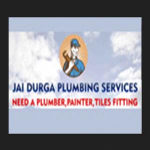 Jai Durga - Kota - Plumber