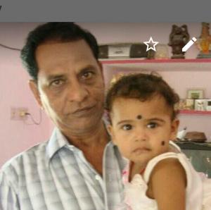 Ashok Mohan - Chennai - Carpenter