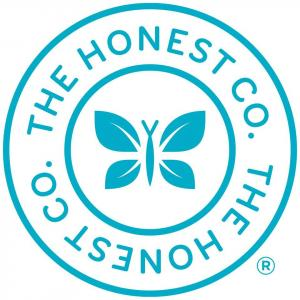 The Honest Co. - Mohali - Builder