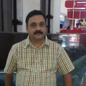 Ujjwal KUMAR - Ghaziabad - Carpenter