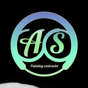 Adil Sheikh Painting Contracter - Gurgaon - Contractor