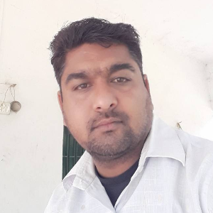 Sarvesh Kumar - Lucknow - Contractor