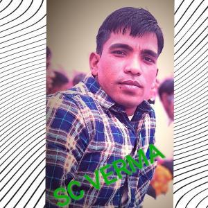 Shikhar Verma - Sawai Madhopur - Contractor