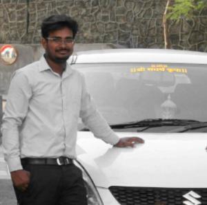 Sandeep Gupta - Navi mumbai - Contractor