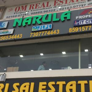 Narula Property Consultant and Builders - Mohali - Property Dealer