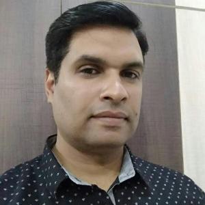 Bhupinder Singh - Chandigarh - Property Dealer