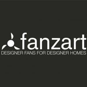 Fanzart - Jodhpur - Electrical Supplier