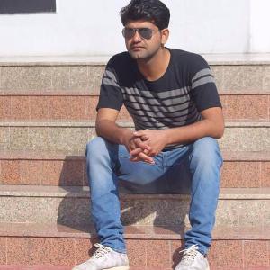 Shahid Qamar - Dehradun - Contractor