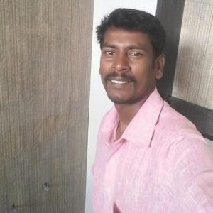 Iyappan Kumar - Madurai - Contractor