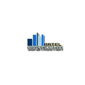 PATEL CONSTRUCTIONS - Zirakpur - Contractor
