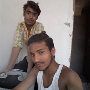 Raja Albi - Agra - Contractor