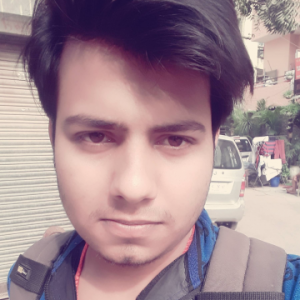 Satyam Agnihotri - Indore - Contractor