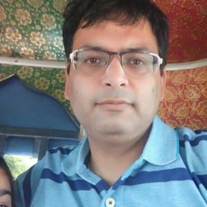 Ankush Arora - Sangrur - Plywood Supplier